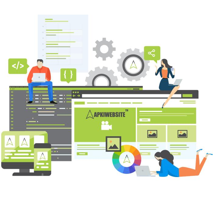 Small Business Website Designing Delhi at Low Cost, Cheap